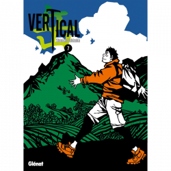 Vertical - Tome 7