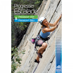 Progresser en escalade -...