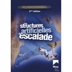 Les Cahiers Techniques -...