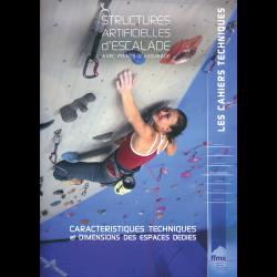 Les Cahiers Techniques...
