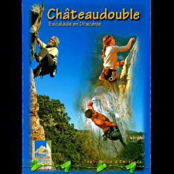 Châteaudouble - Escalade en...
