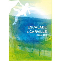 Escalade à Carville
