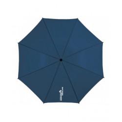 Parapluie FFME
