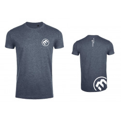 T-shirt Homme griffe