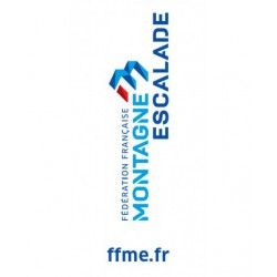 Roll up - FFME / Escalade /...