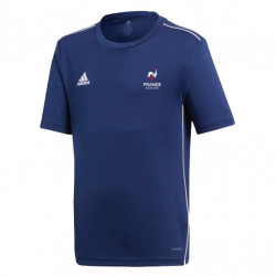 Adulte - Maillot training...