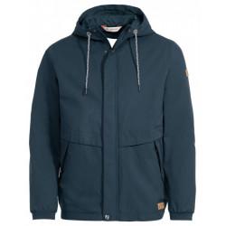 Redmont Jacket Homme - Vaude