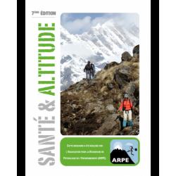Santé & Altitude - 7è édition