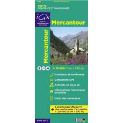 Mercantour