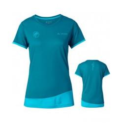 T-shirt Sveit Femme