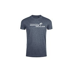 T-shirt Homme FFME