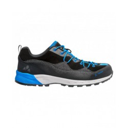 Chaussures montagne Homme...