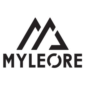 Myleore